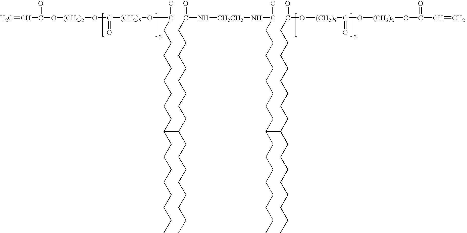 Figure US20070120910A1-20070531-C00060