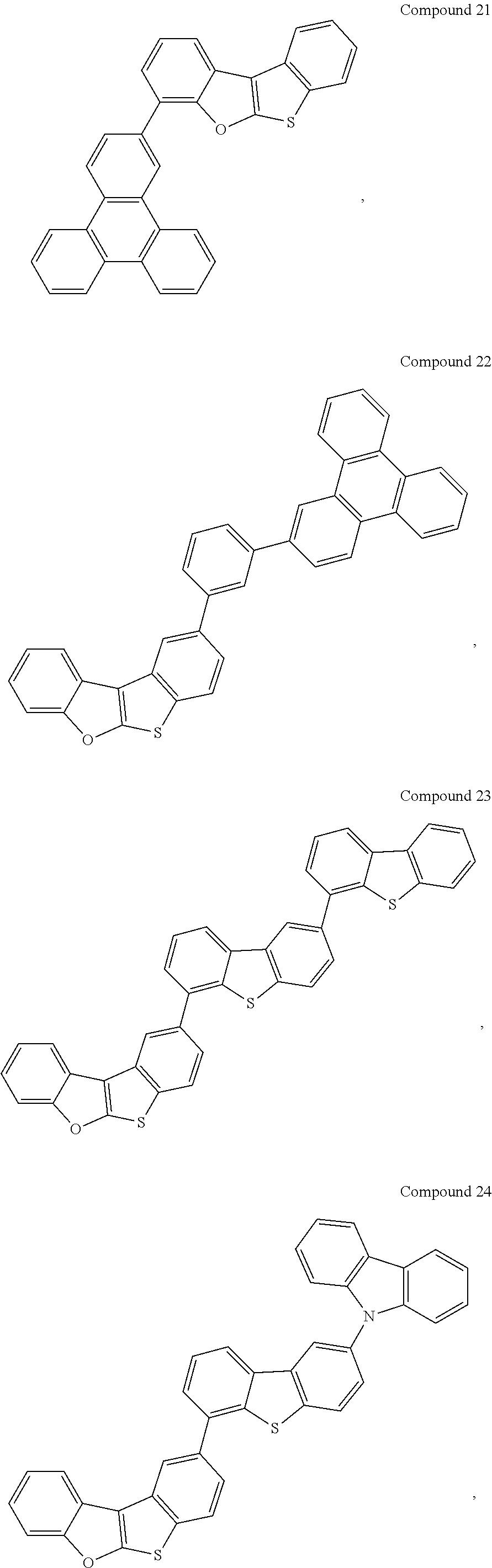 Figure US08969592-20150303-C00269