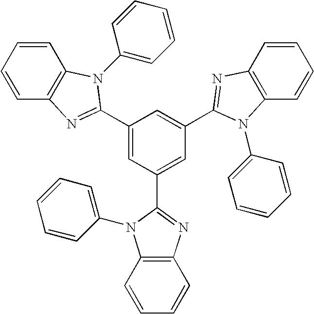 Figure US20100072887A1-20100325-C00161
