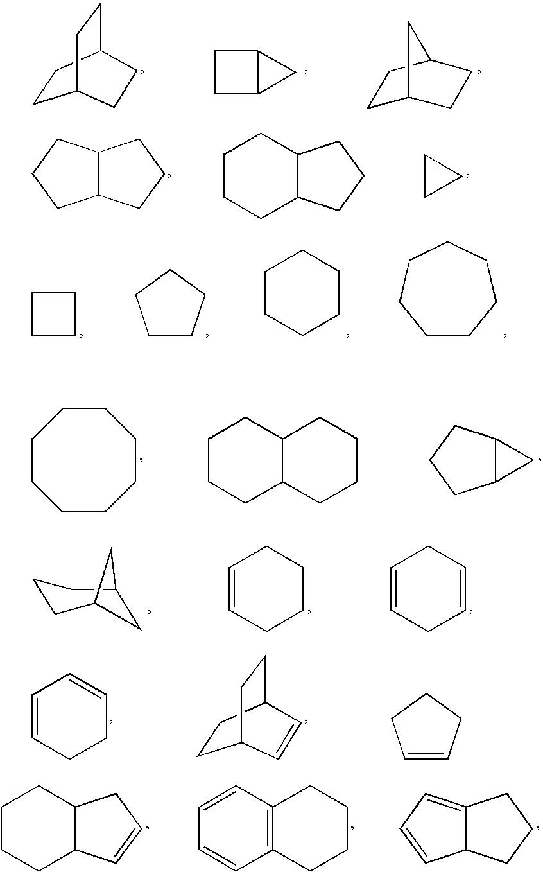 Figure US07514444-20090407-C00003