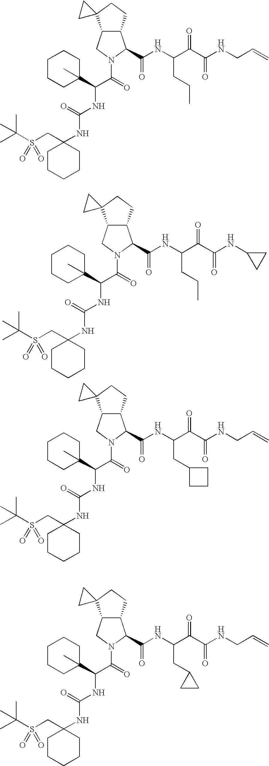 Figure US20060287248A1-20061221-C00521