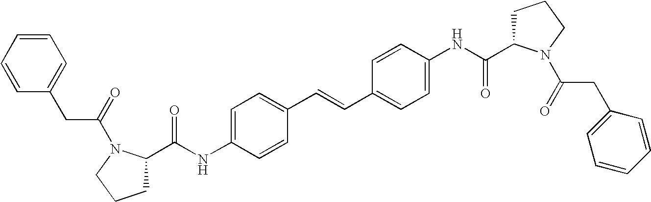 Figure US08143288-20120327-C00322