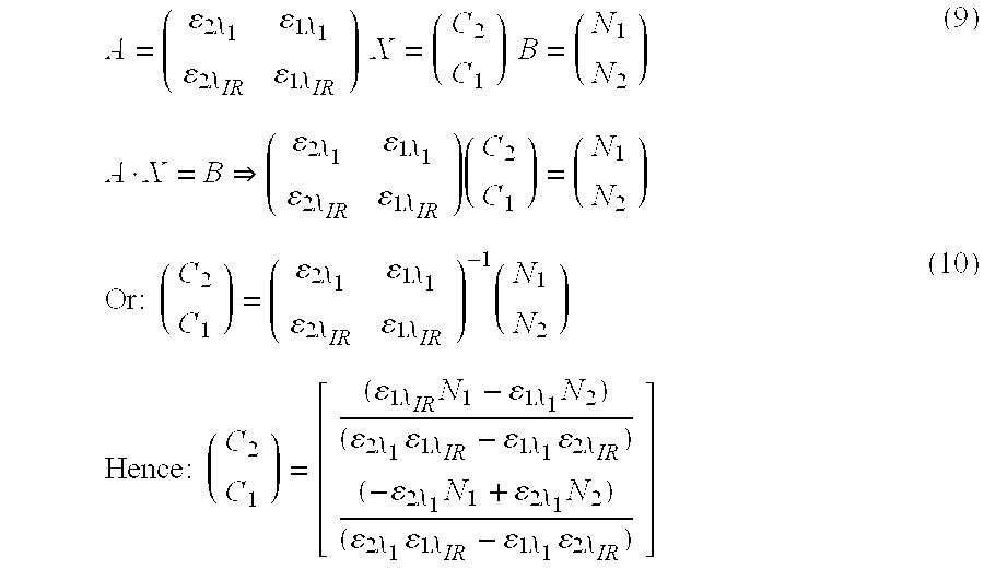Figure US06397091-20020528-M00008