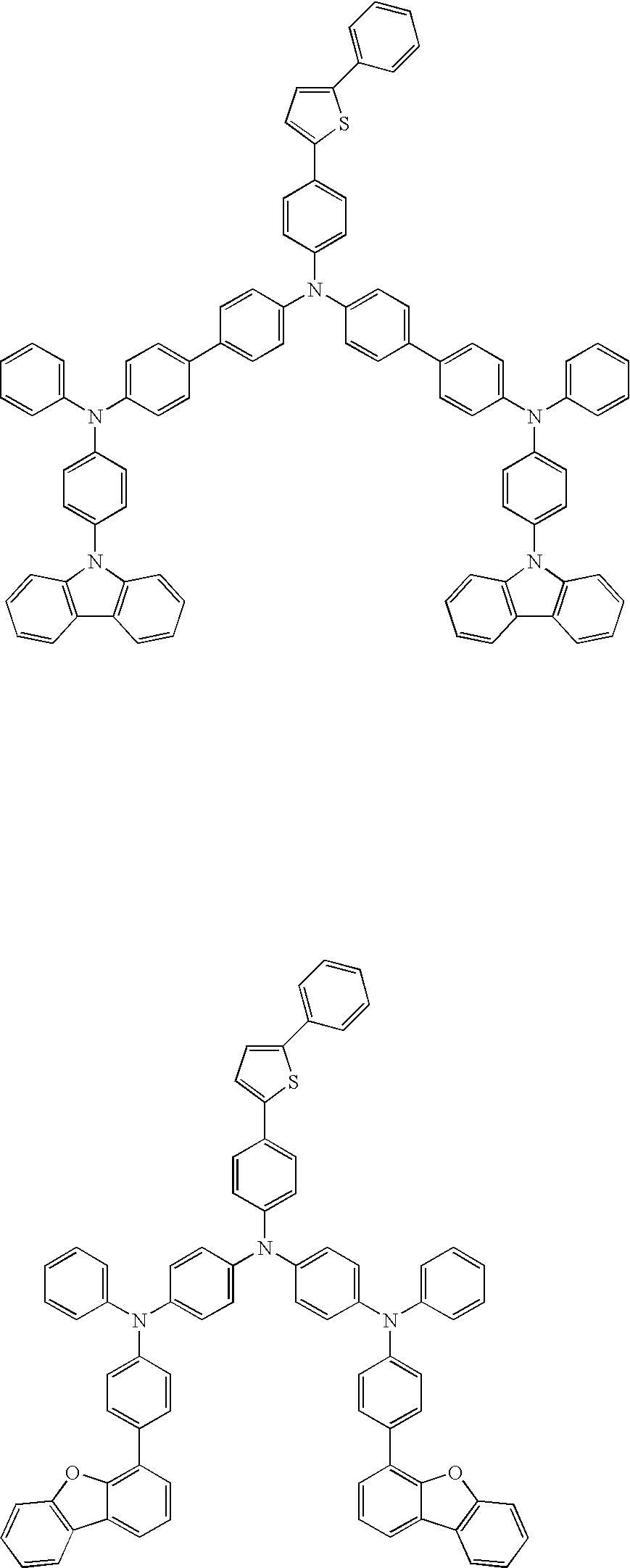 Figure US20090066235A1-20090312-C00035
