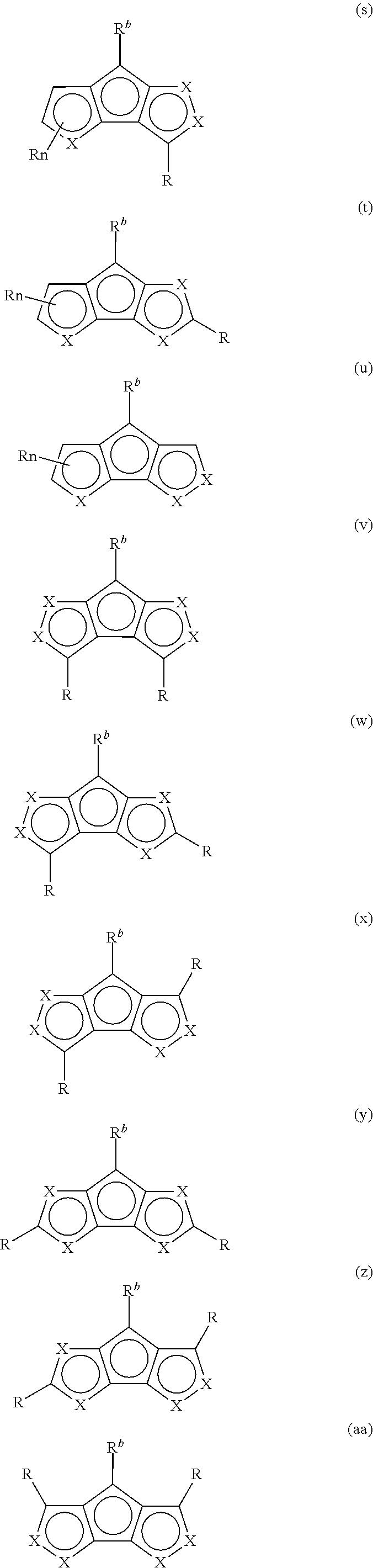 Figure US07851644-20101214-C00004
