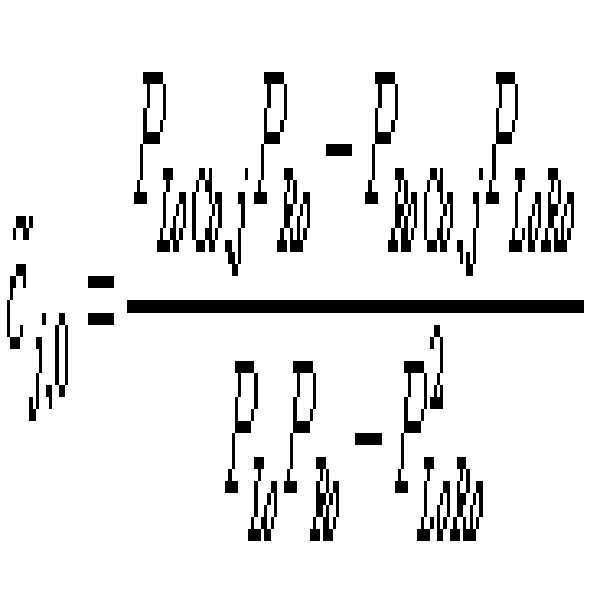 Figure 112011103333212-pct00687