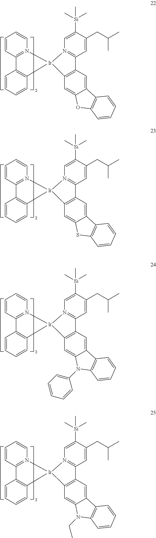 Figure US20160155962A1-20160602-C00065