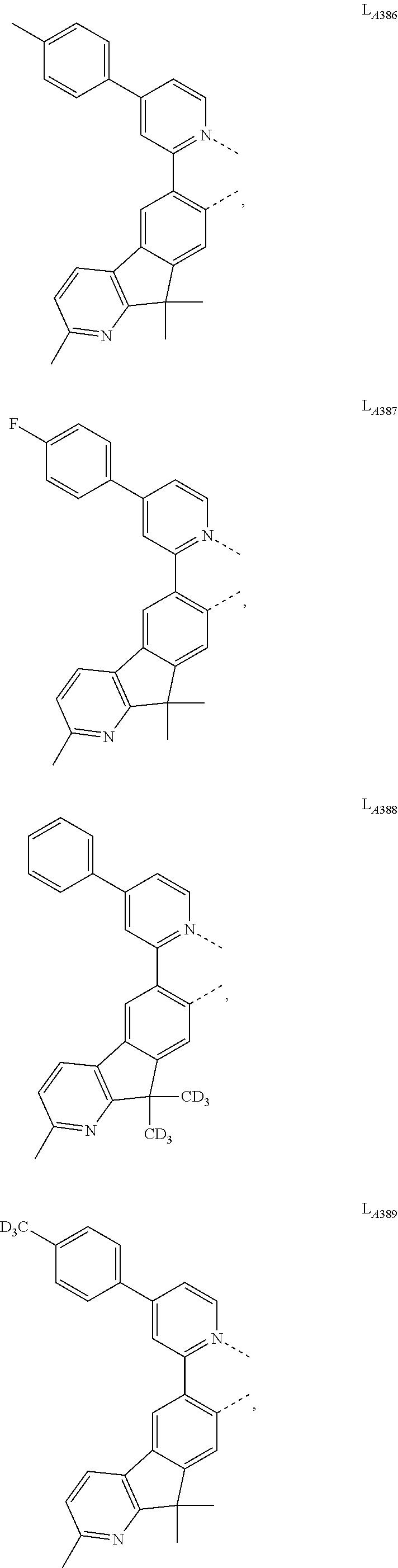Figure US10003034-20180619-C00140