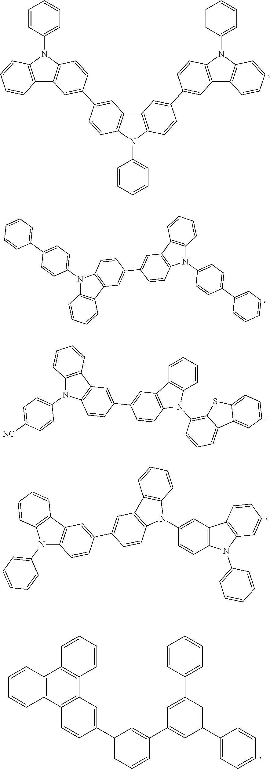 Figure US20190161504A1-20190530-C00123