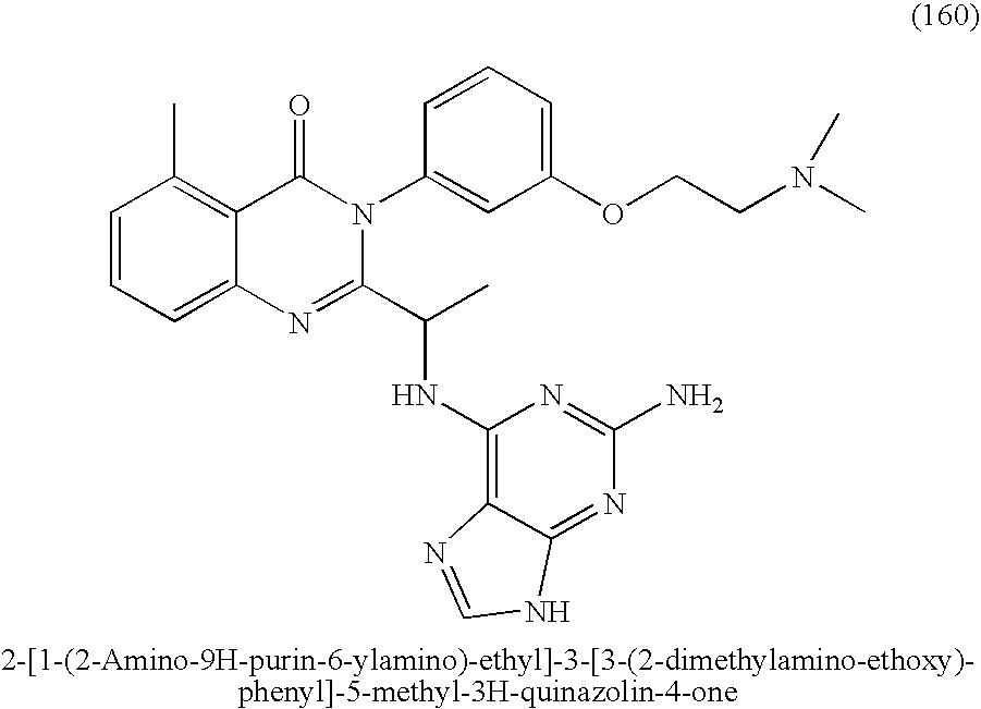 Figure US07932260-20110426-C00155