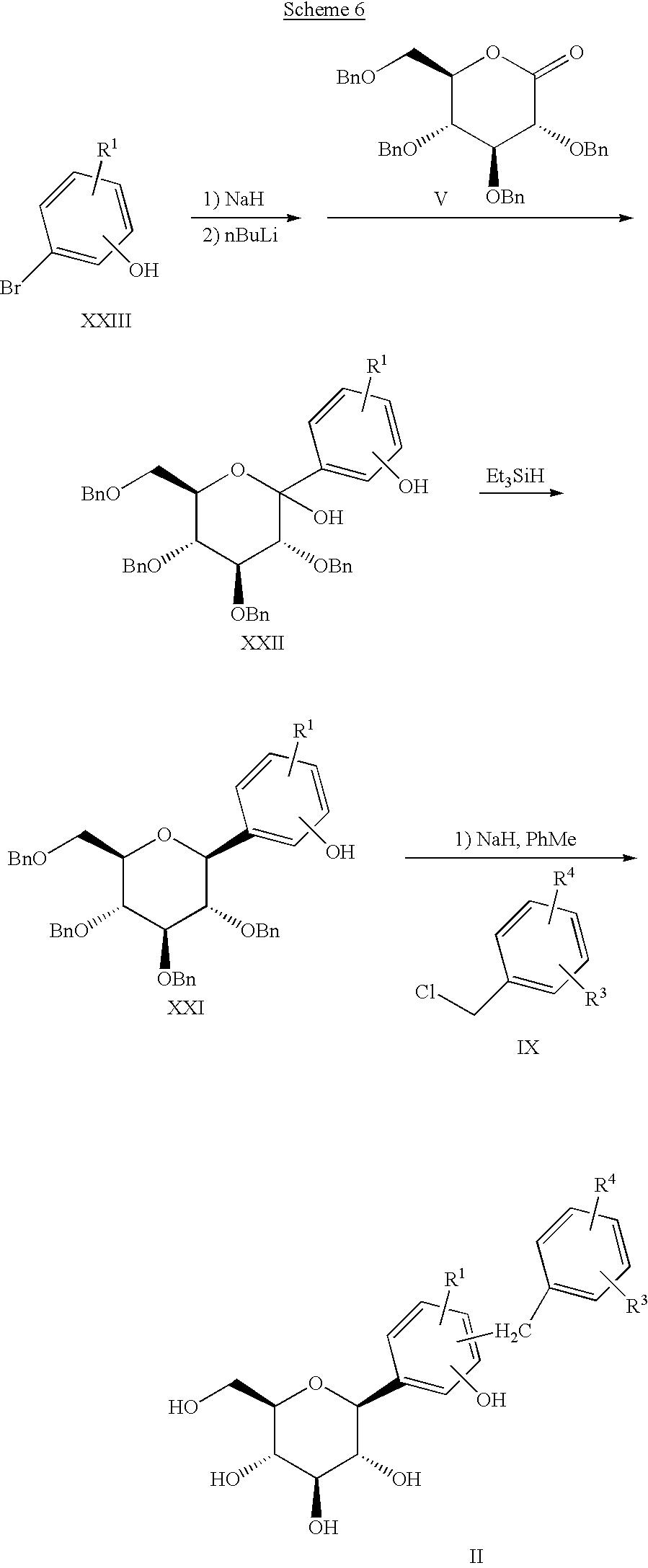 Figure US06414126-20020702-C00041