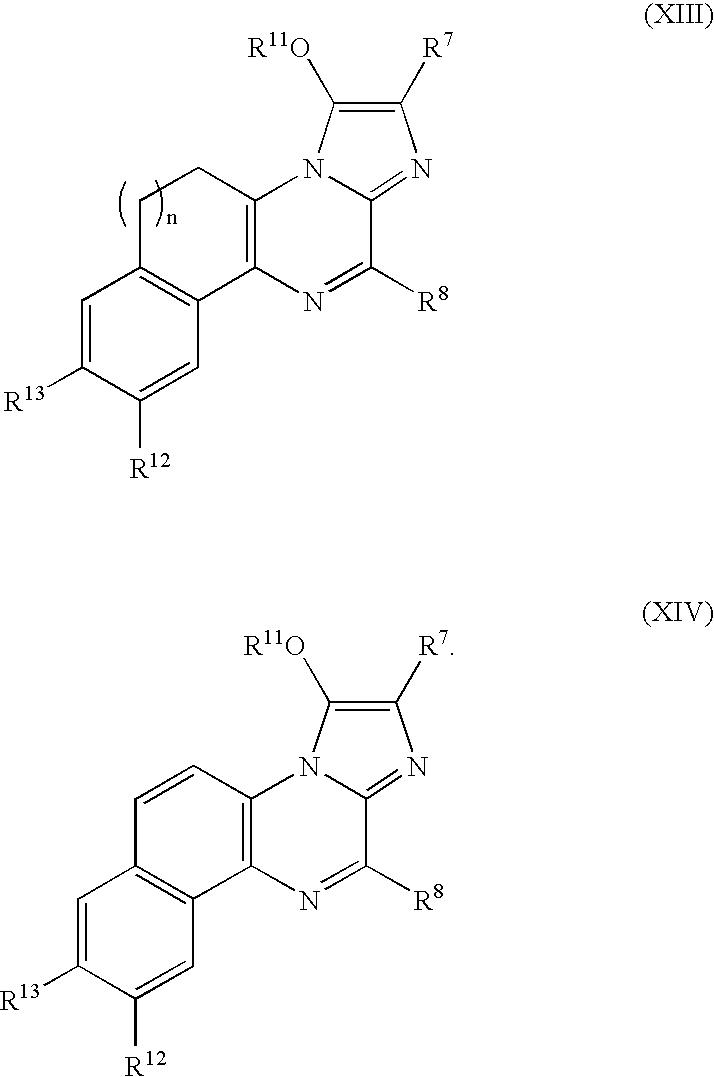 Figure US20080050760A1-20080228-C00002