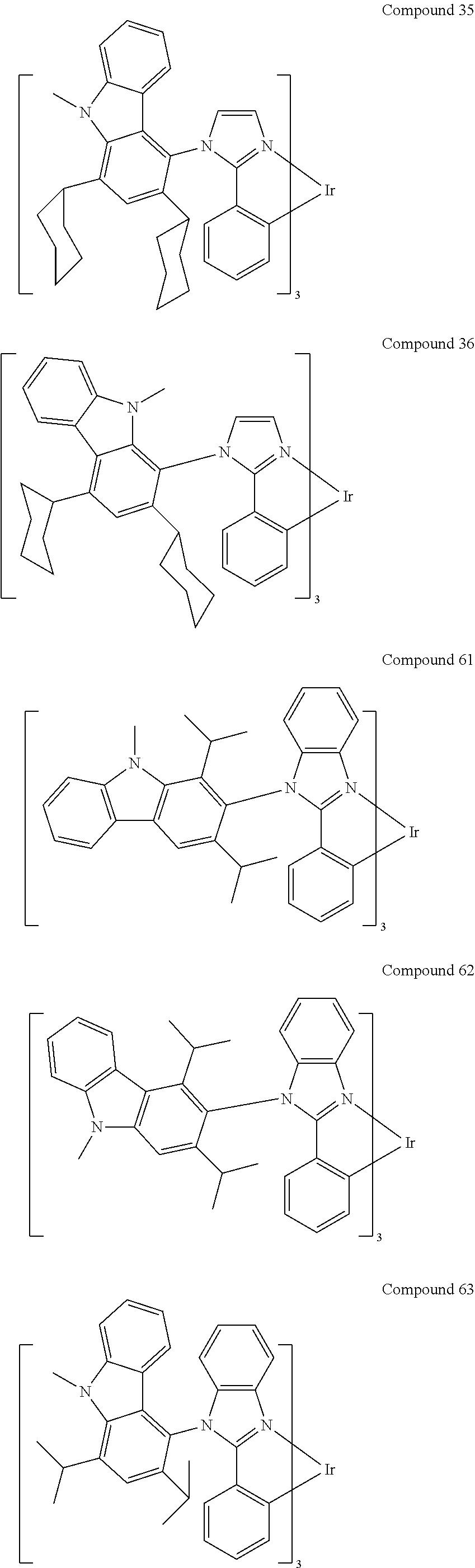 Figure US20110204333A1-20110825-C00043