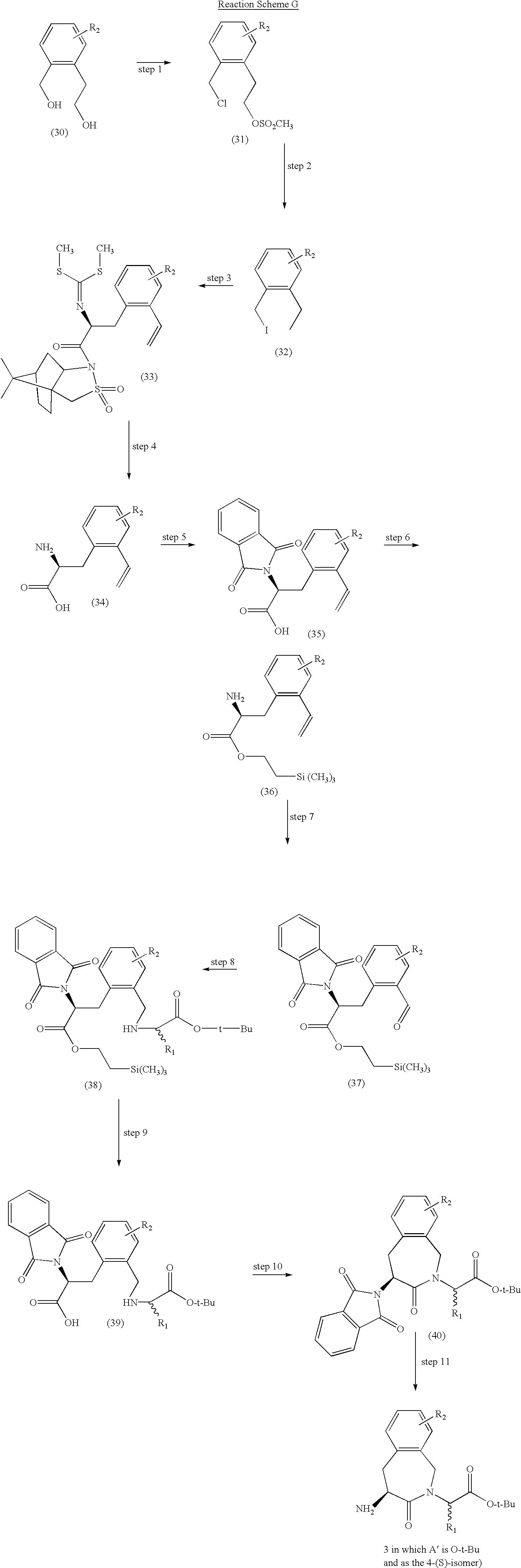 Figure US06544980-20030408-C00028