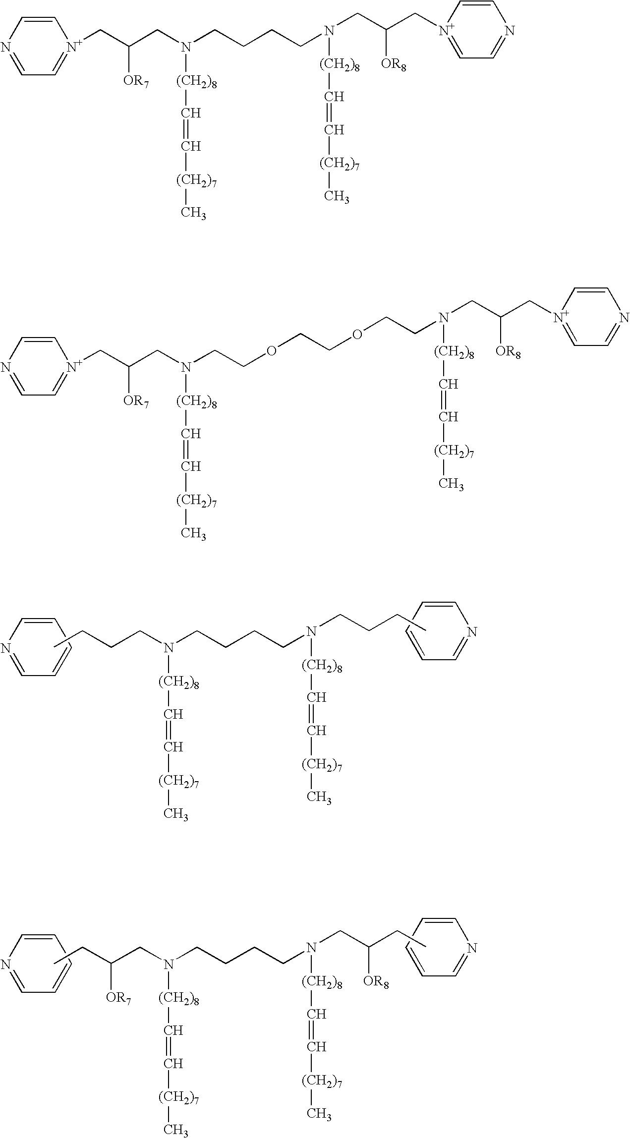 Figure US07479573-20090120-C00045