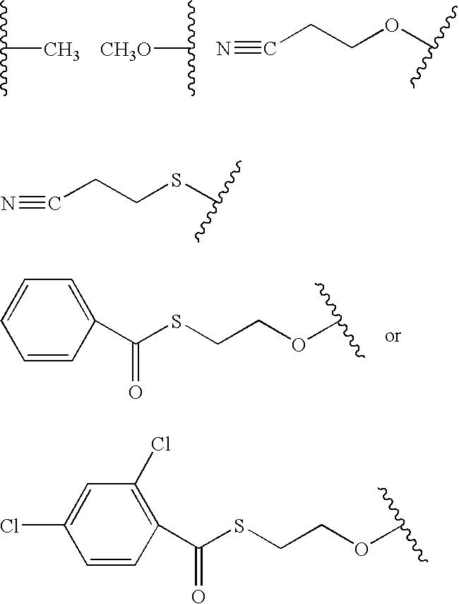 Figure US07833992-20101116-C00119