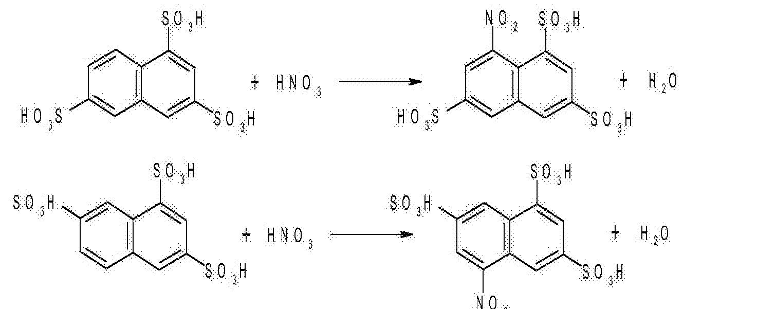 Figure CN105566171AD00081