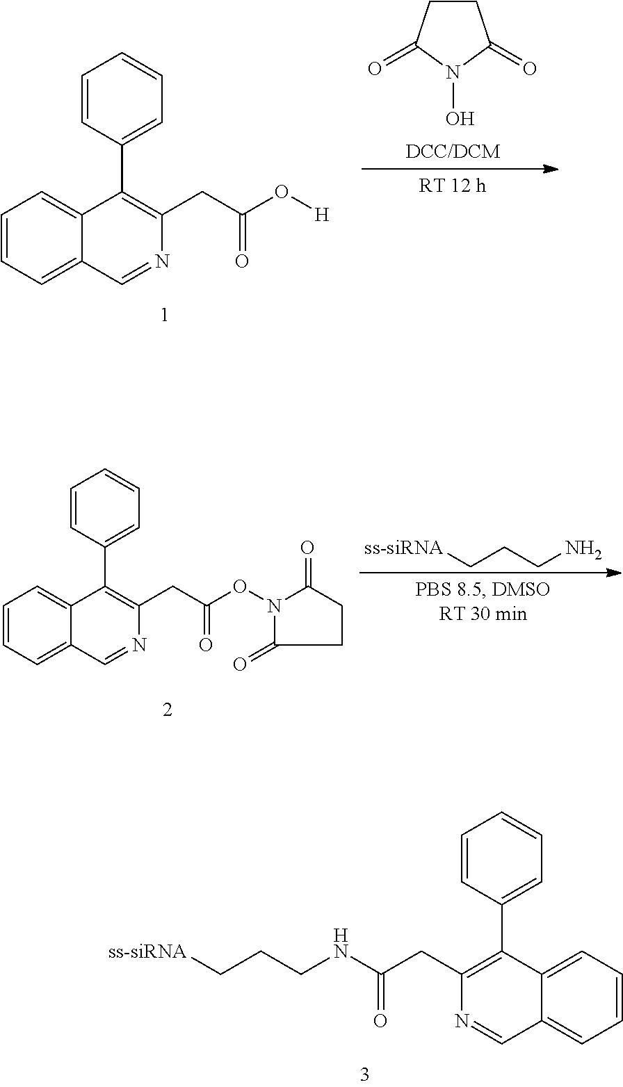 Figure US09988627-20180605-C00375