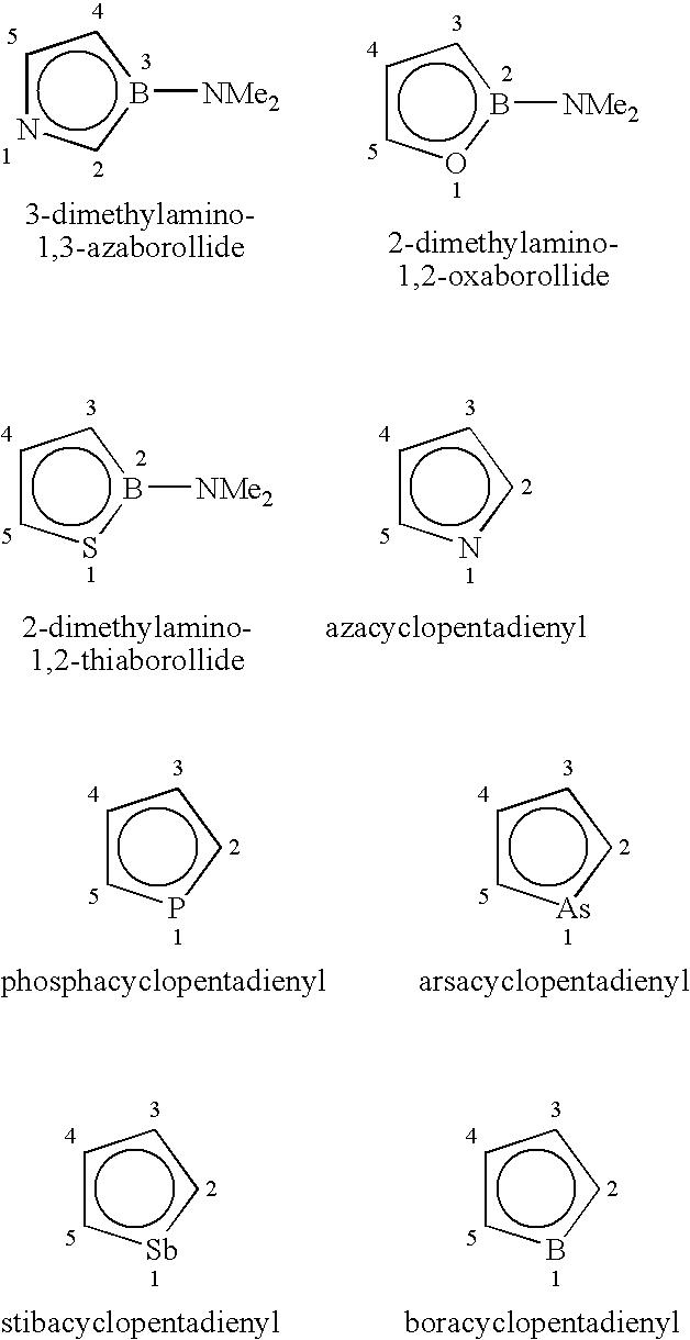 Figure US07709670-20100504-C00004