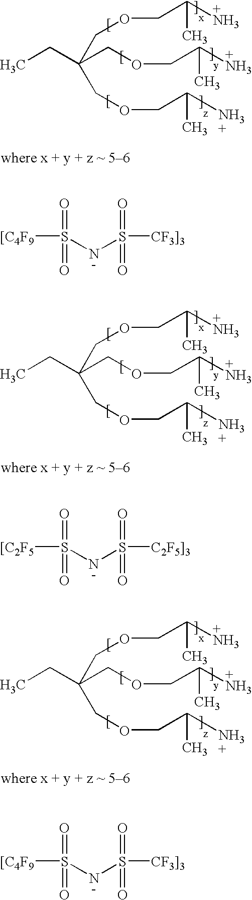 Figure US06924329-20050802-C00008
