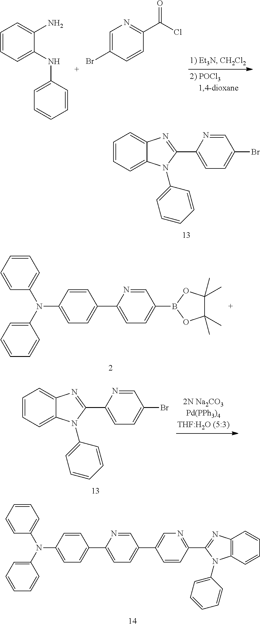 Figure US09328086-20160503-C00031