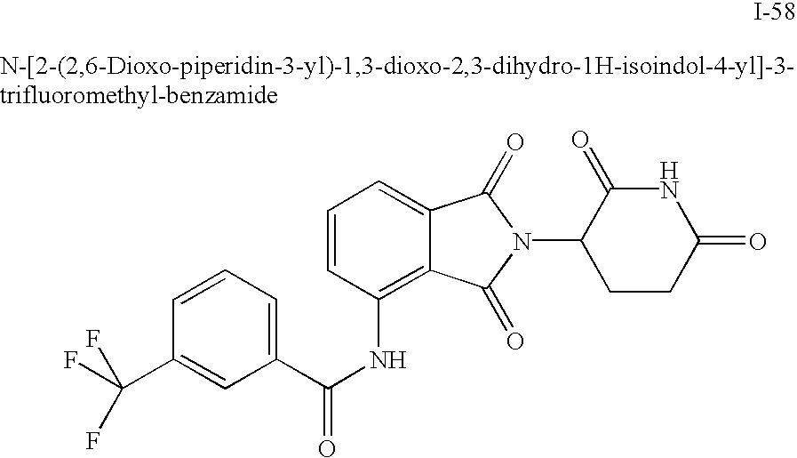 Figure US20030045552A1-20030306-C00239