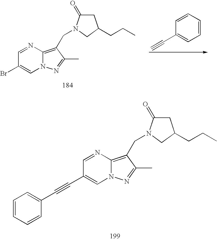 Figure US08178533-20120515-C00077