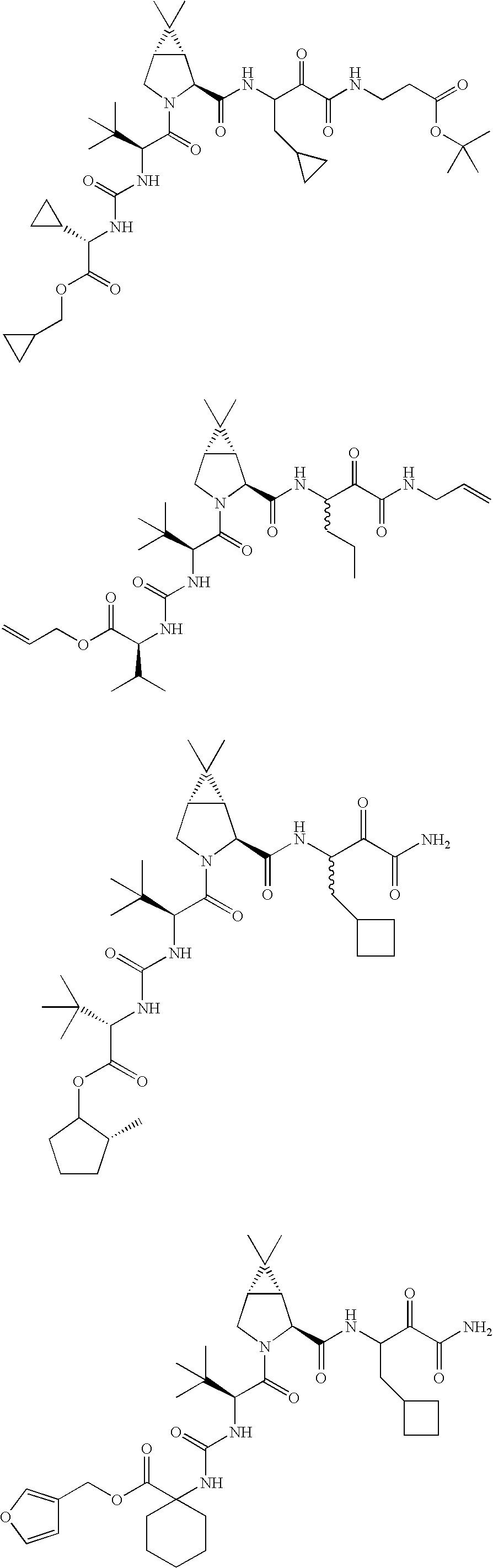 Figure US20060287248A1-20061221-C00293