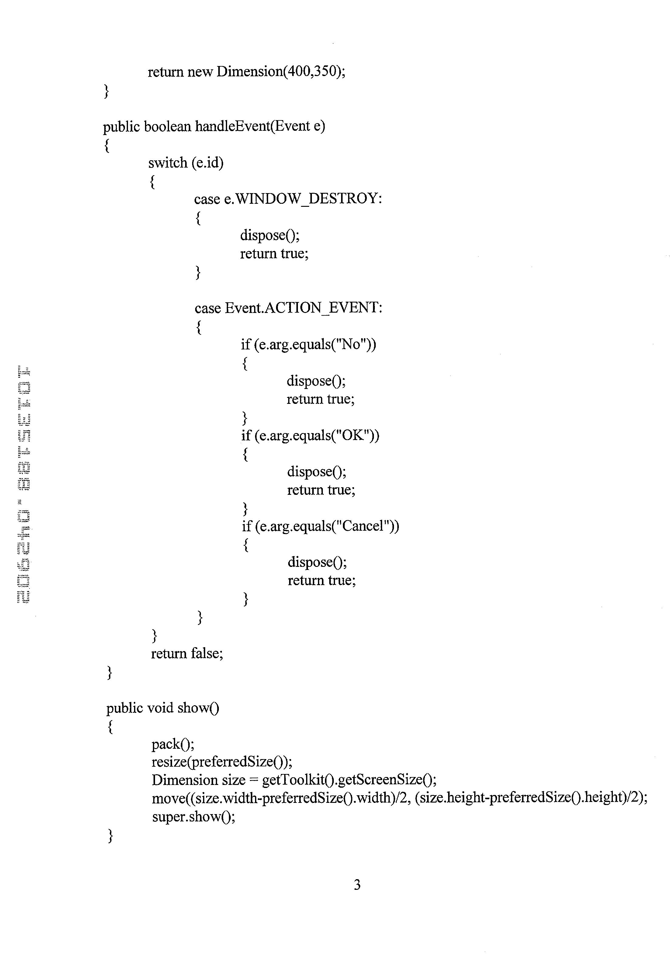 Figure US20030037253A1-20030220-P00005