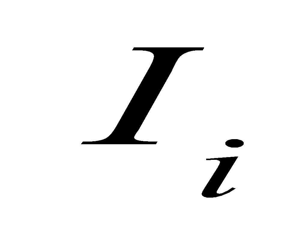 Figure 112004054073782-pat00004