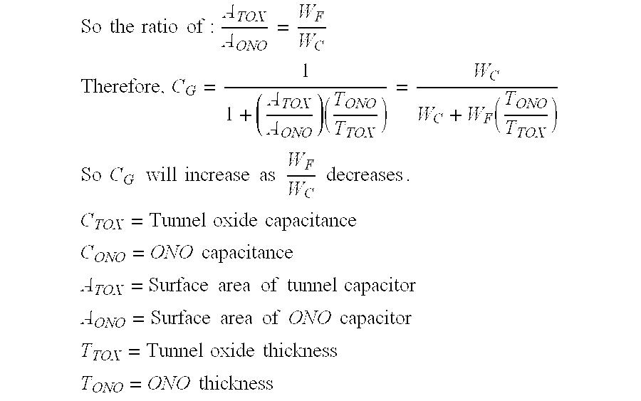Figure US06376877-20020423-M00003