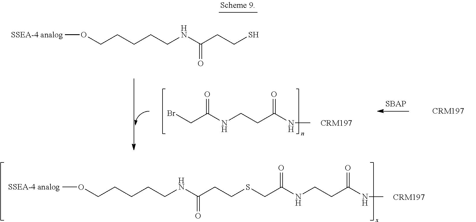 Figure US10342858-20190709-C00025