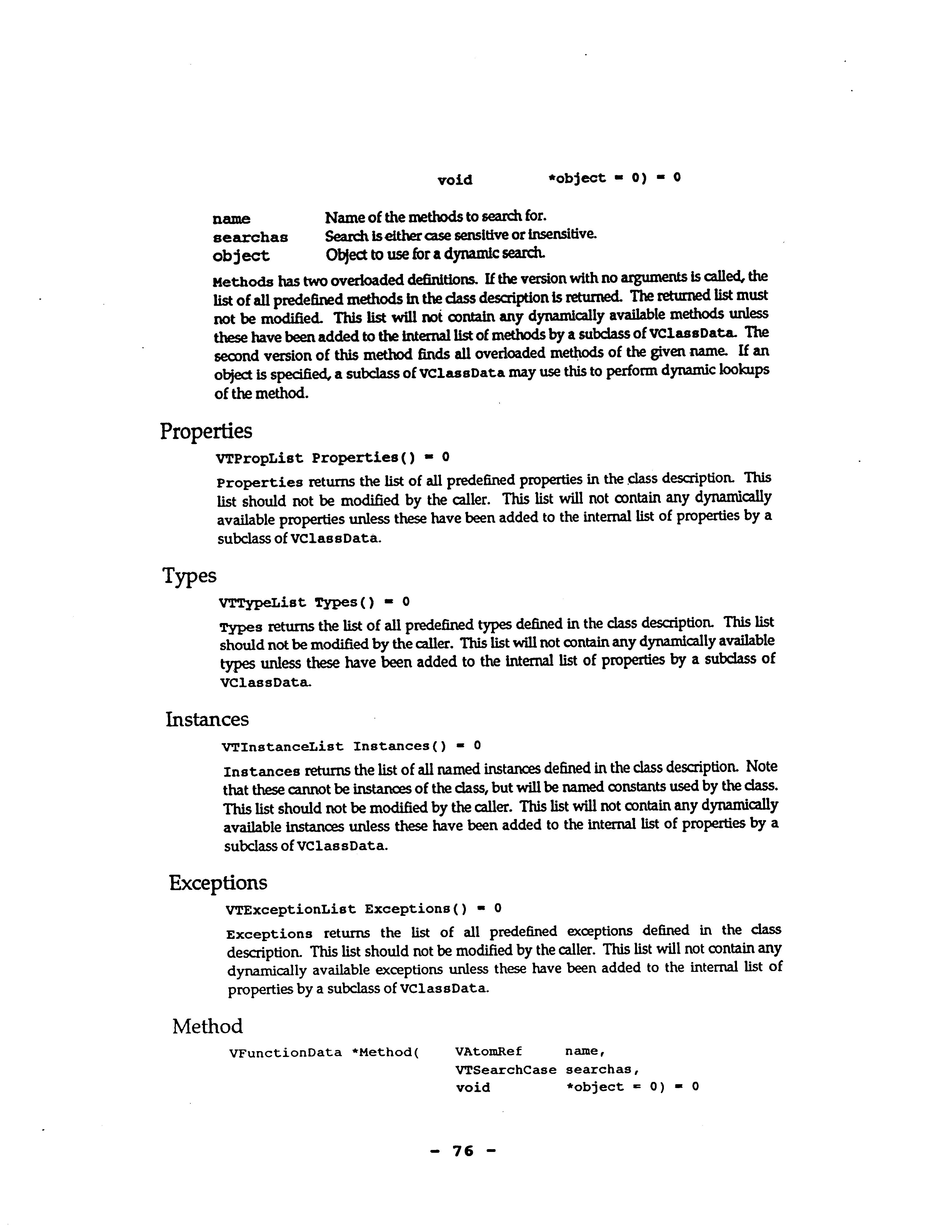 Figure US06349343-20020219-P00036