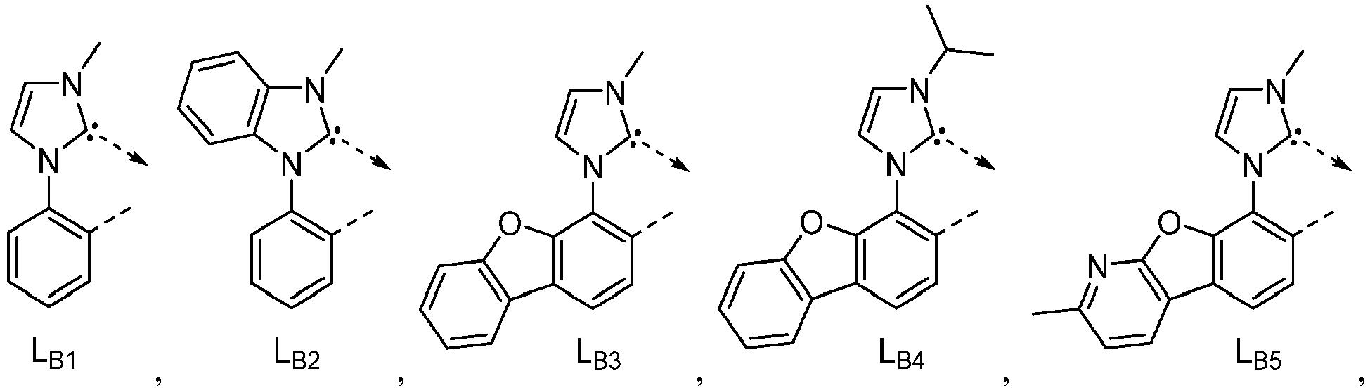 Figure imgb0792