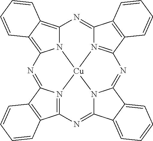 Figure US08969592-20150303-C00070