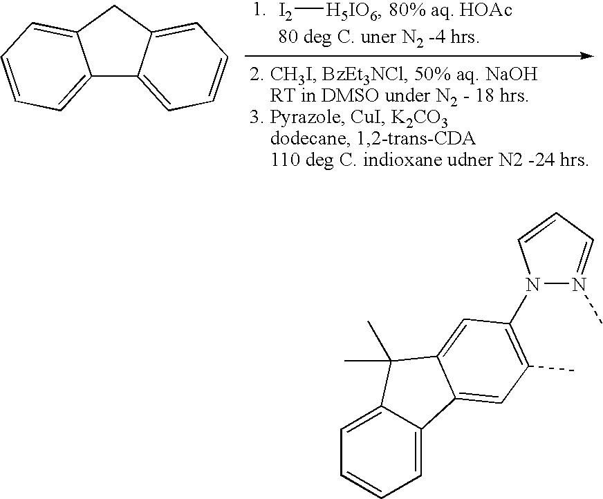 Figure US07338722-20080304-C00029