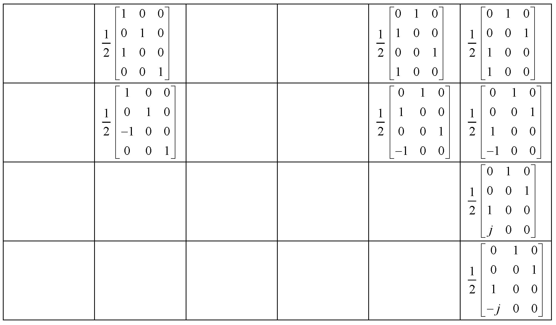 Figure 112010009825391-pat00395