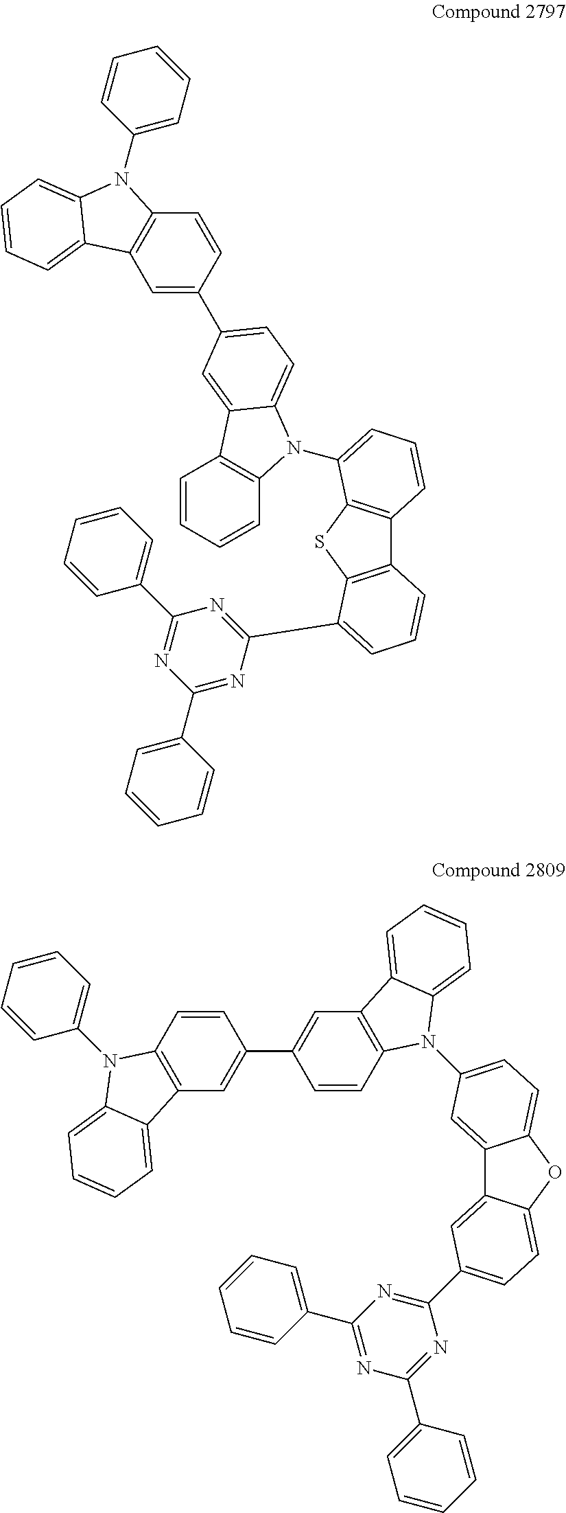 Figure US09209411-20151208-C00347