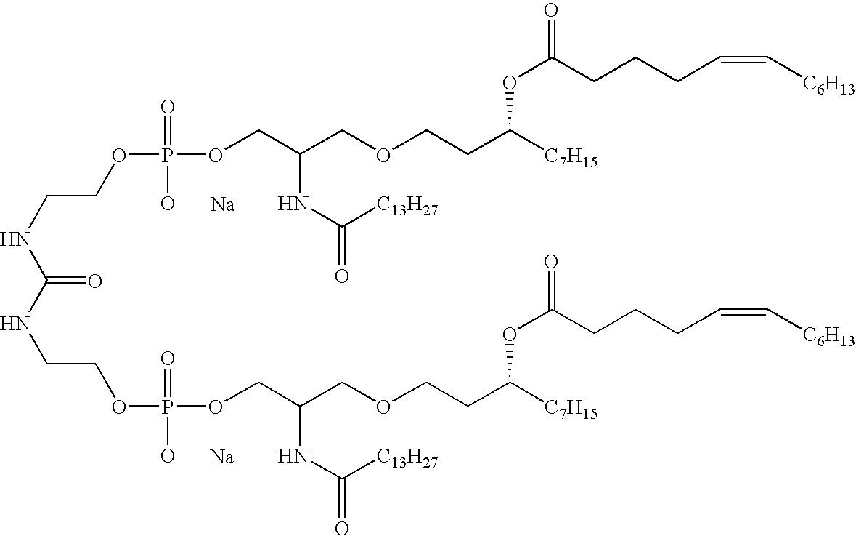 Figure US07833993-20101116-C00187