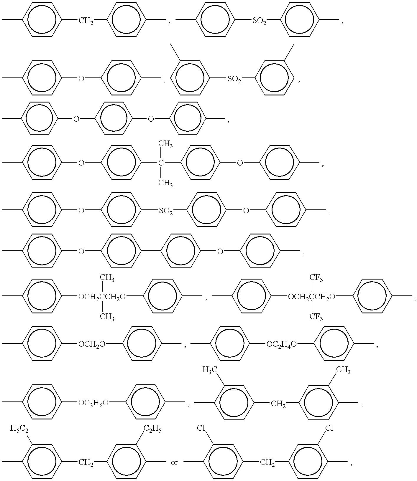 Figure US06180560-20010130-C00805