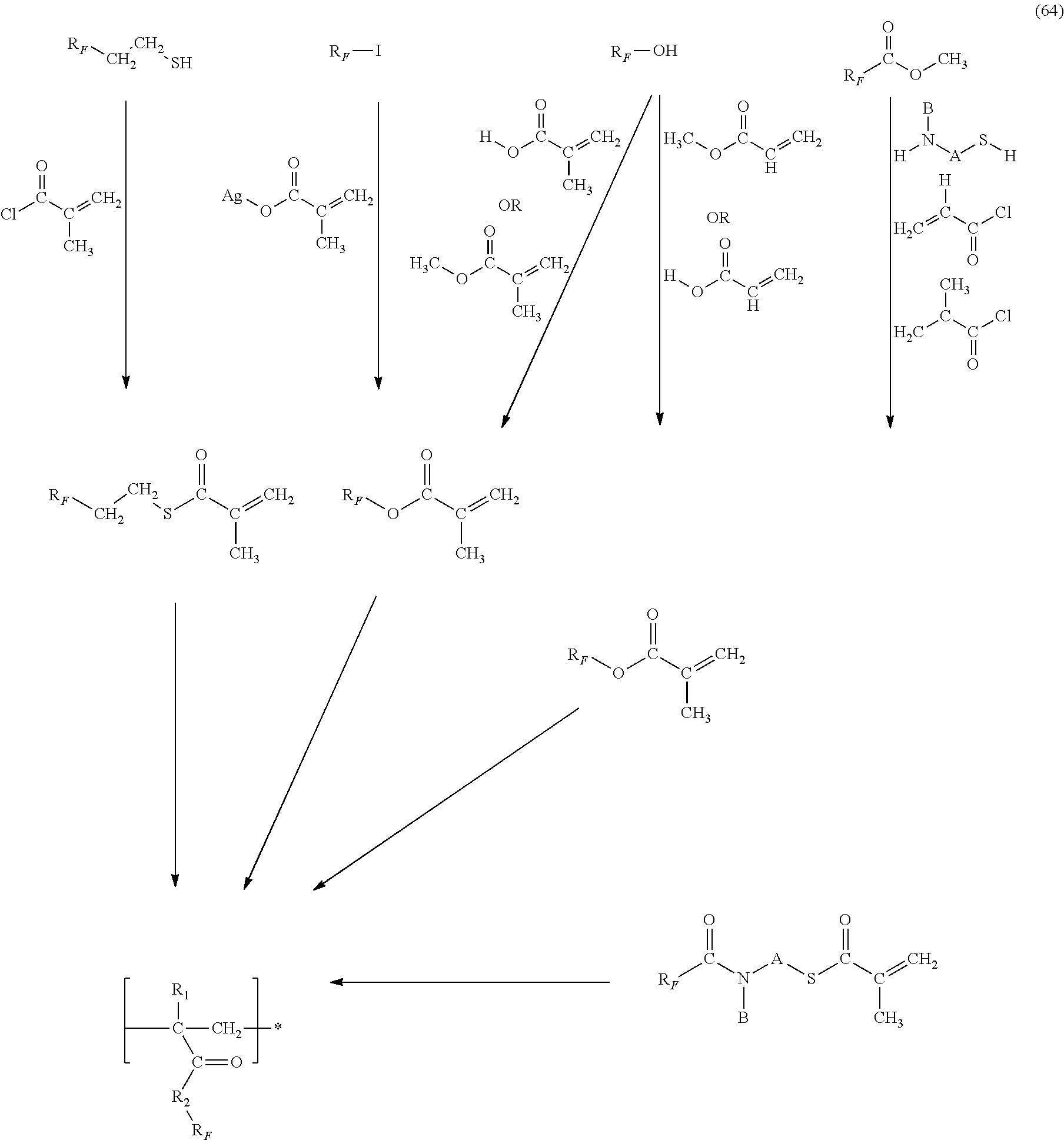 Figure US08318656-20121127-C00397