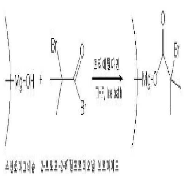 Figure 112008040290647-pct00002