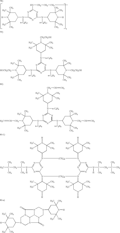 Figure US20060052491A1-20060309-C00038