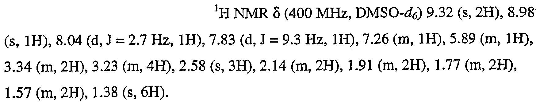 Figure 112004032346398-pct00049