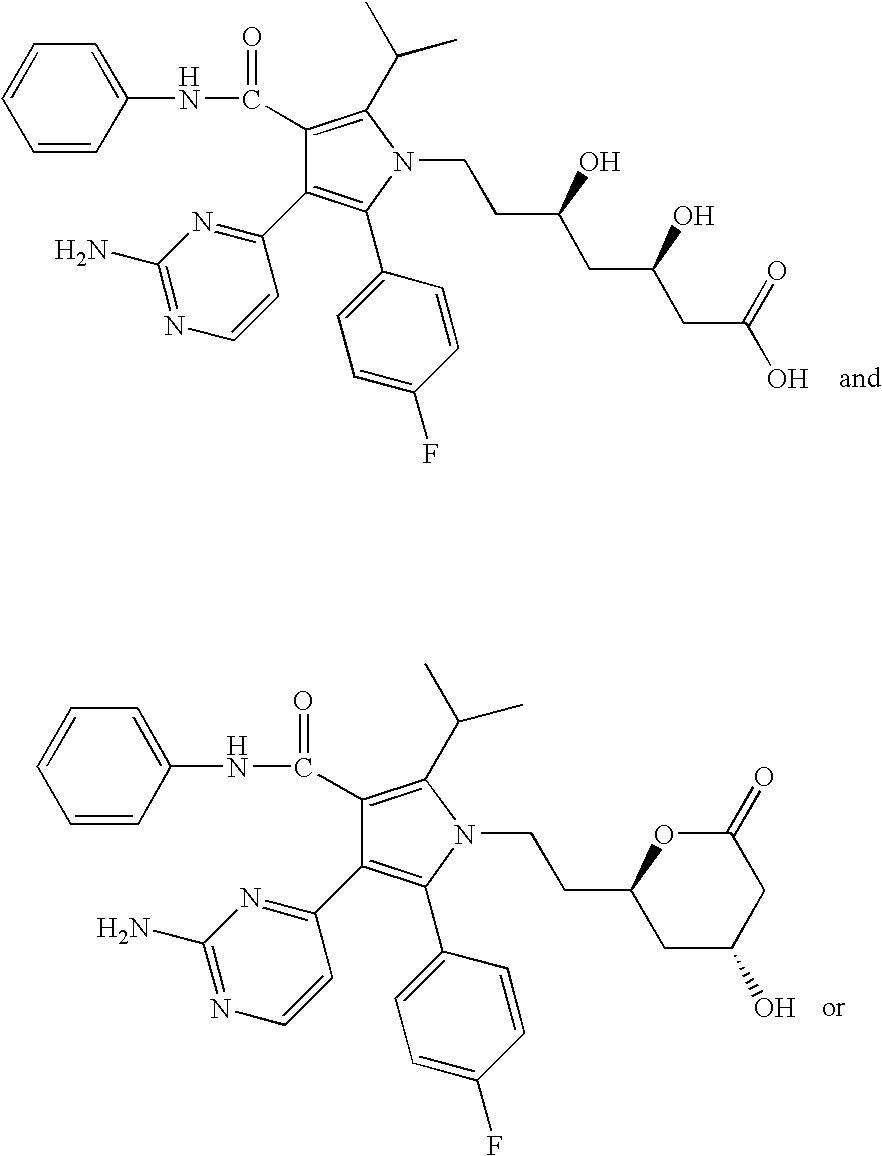 Figure US07183285-20070227-C00222