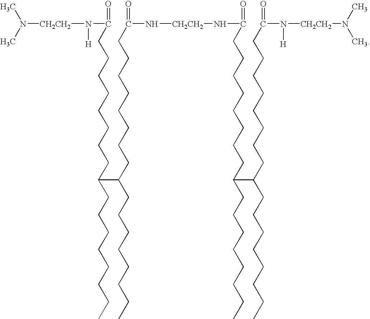 Figure US20070120910A1-20070531-C00064