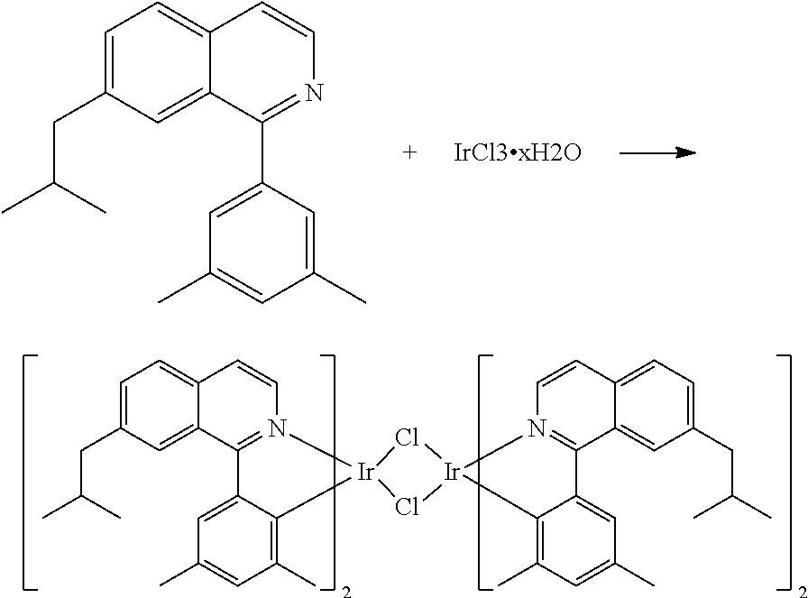 Figure US10084143-20180925-C00162