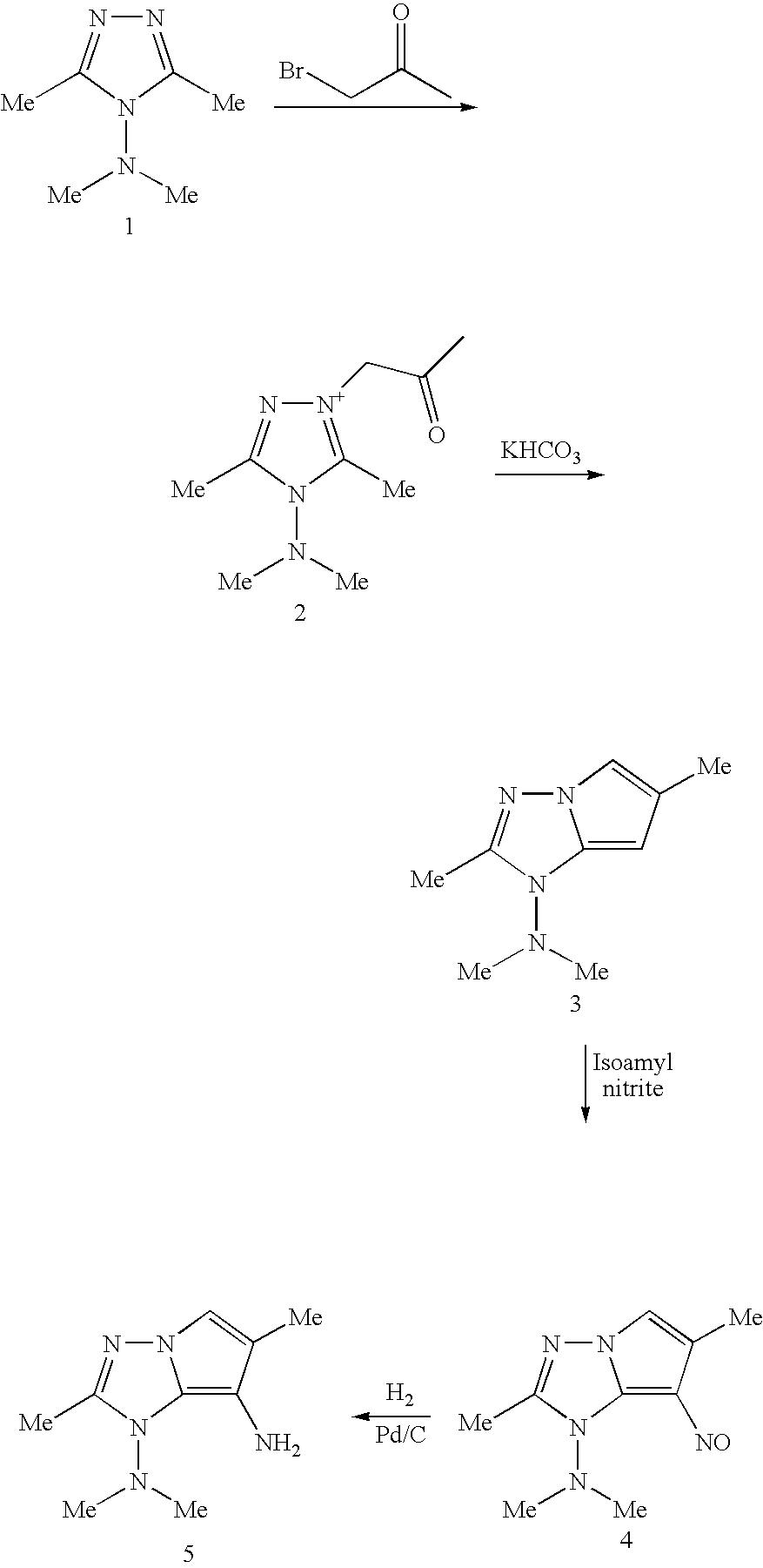 Figure US07288123-20071030-C00037