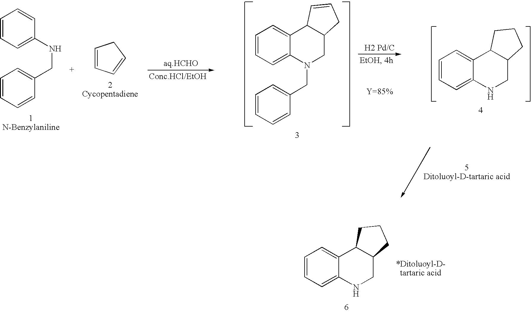 Figure US20070027142A1-20070201-C00030