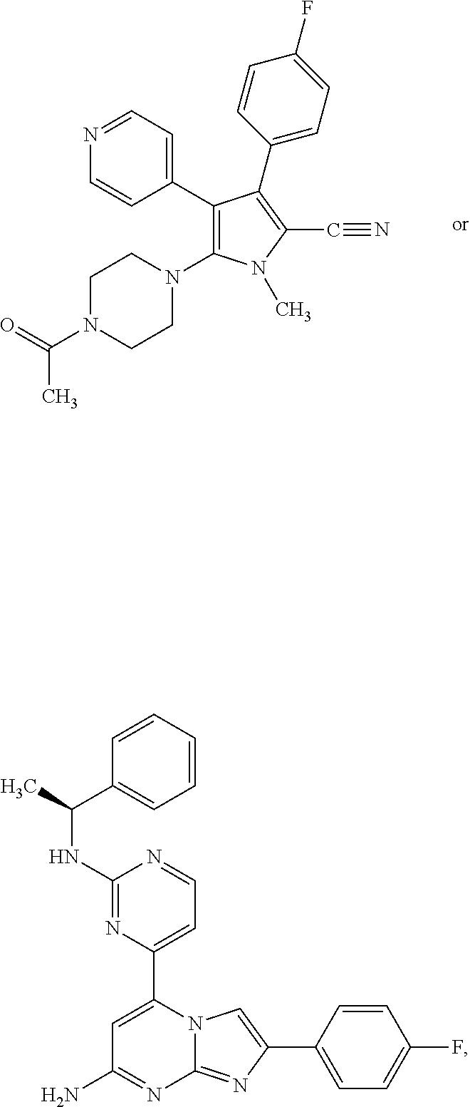 Figure US08986696-20150324-C00001